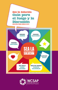 Download this publication in Spanish